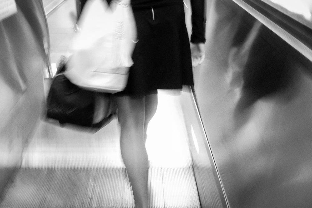 Zlatko Vickovic- Metro-23.jpg