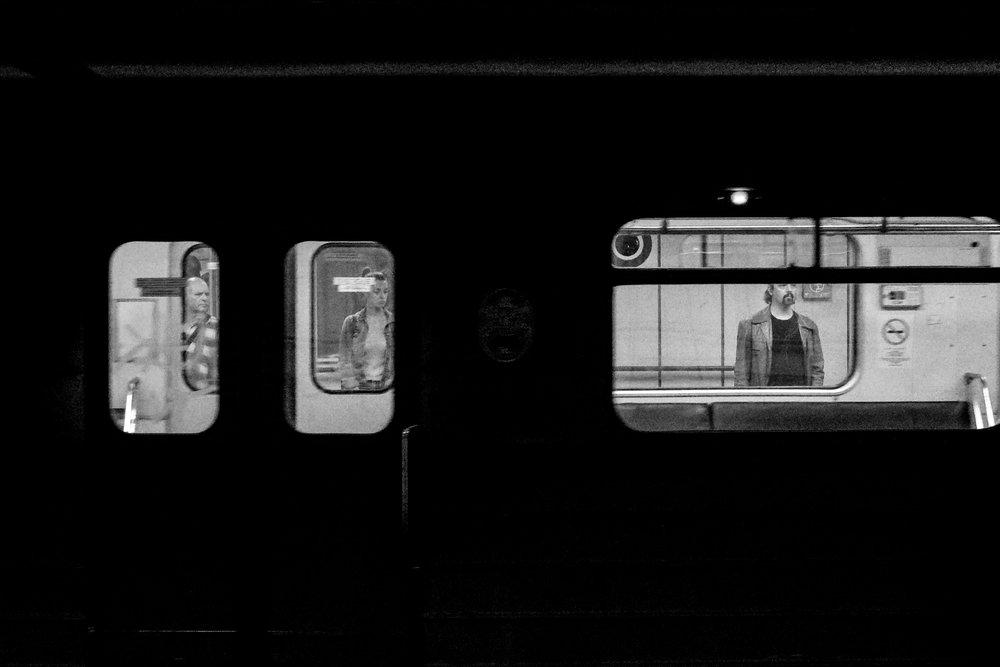 Zlatko Vickovic- Metro-27.jpg