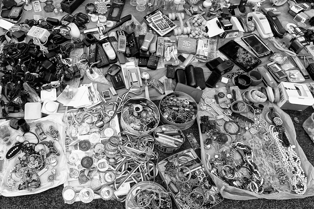 zlatko vickovicnylon market0001.jpg