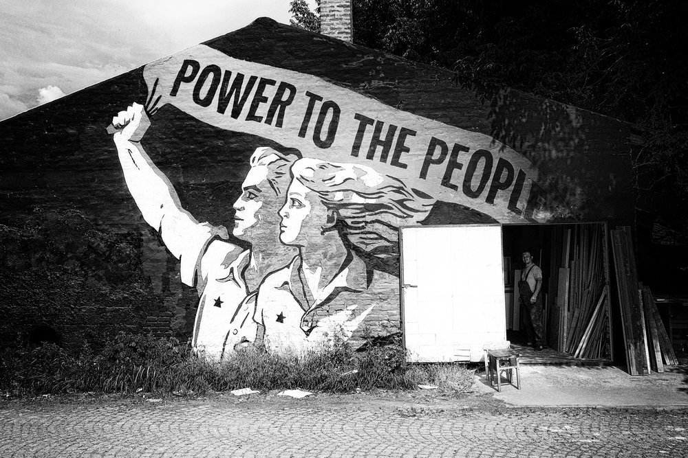 power to the people.JPG