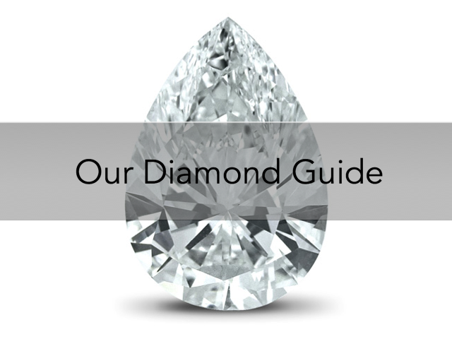 diamond guide button.png