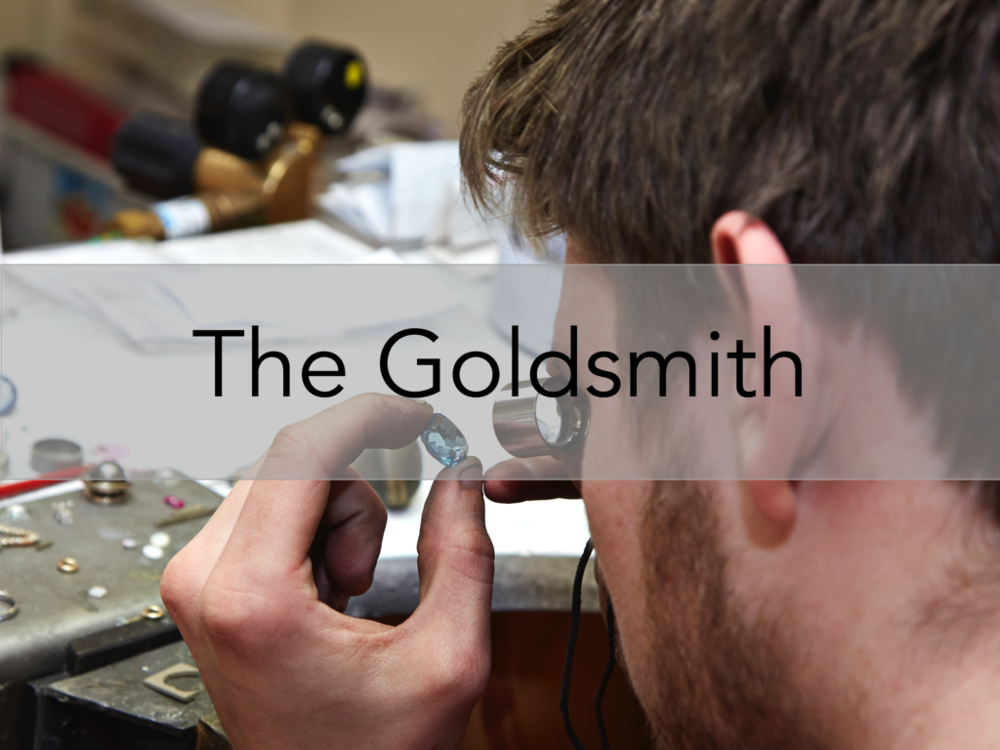 the goldsmith.png