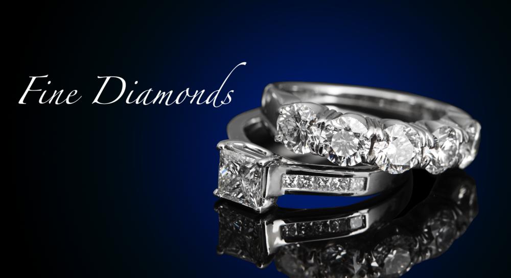 Fine Diamonds.png