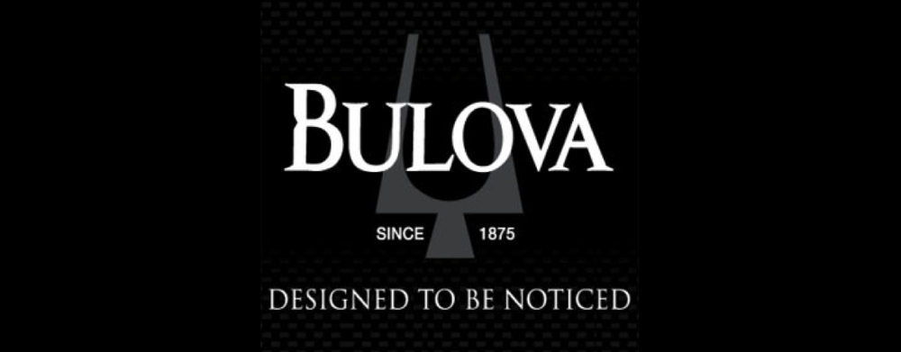 bulova logo banner.jpg