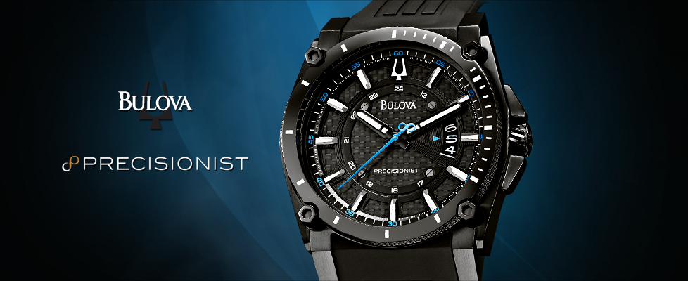 bulova-precisionist.png