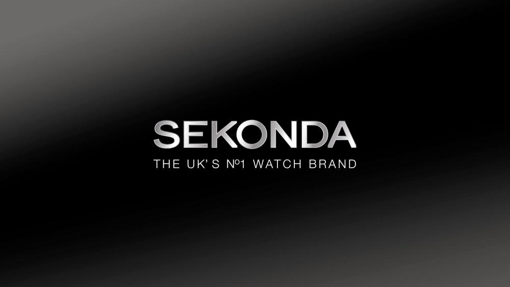 Sekonda logo large.jpg