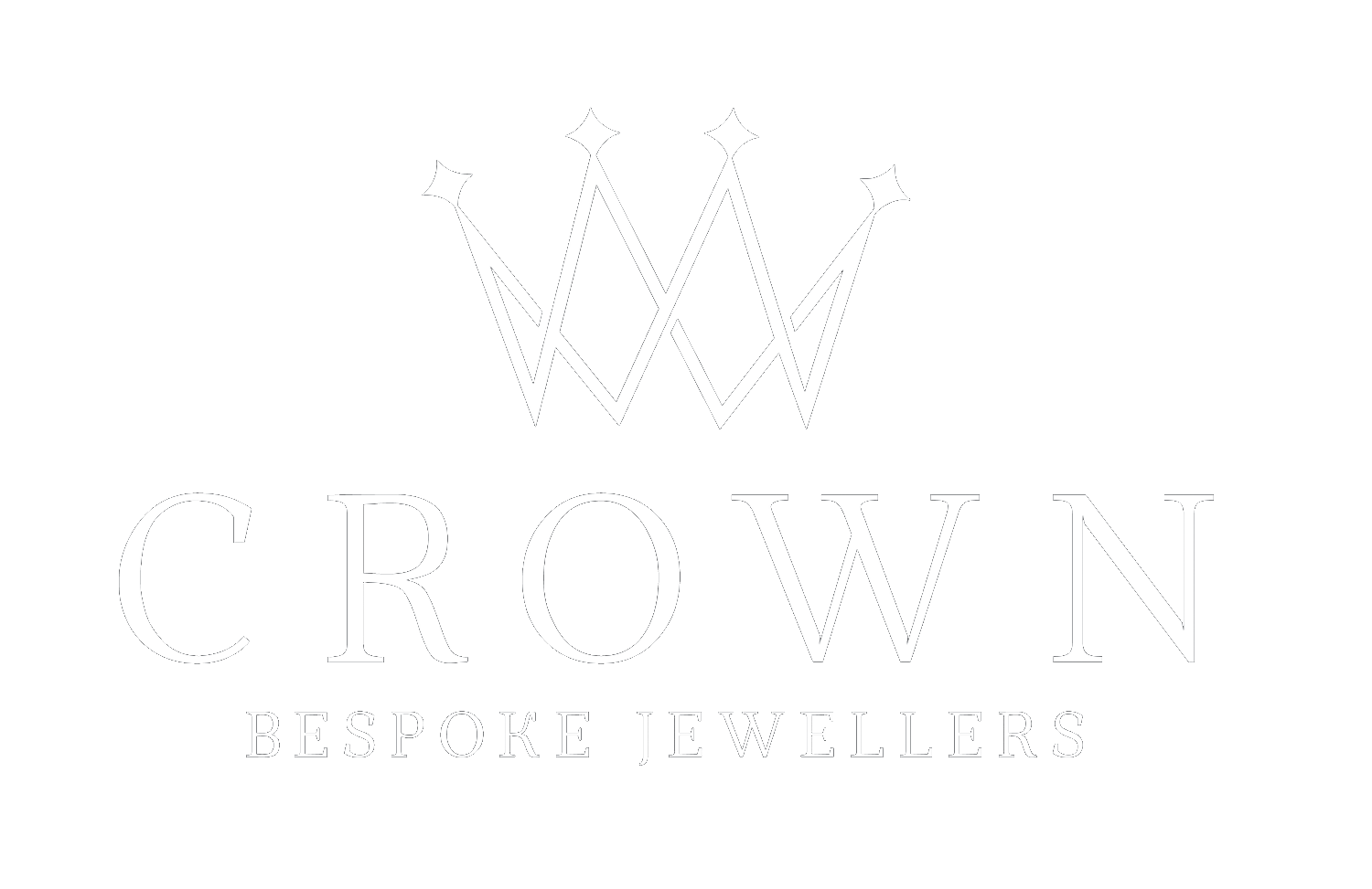 Crown Jewellers