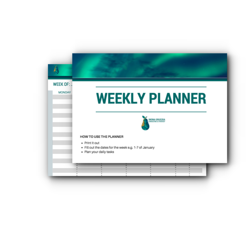 weeklyplanner.png