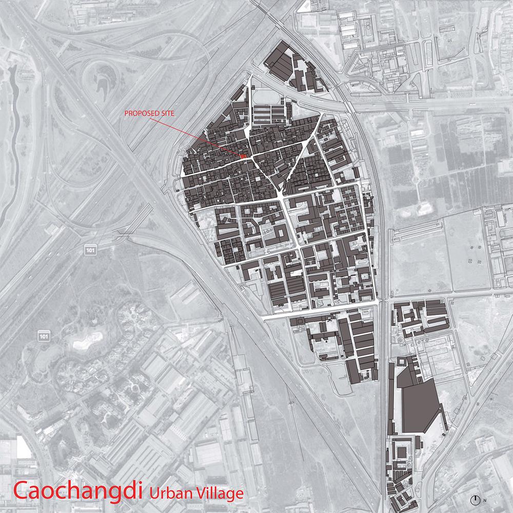 CCD Site Aerial_Final.jpg