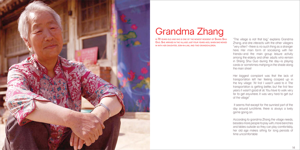 Grandma Zhang Interview.jpg