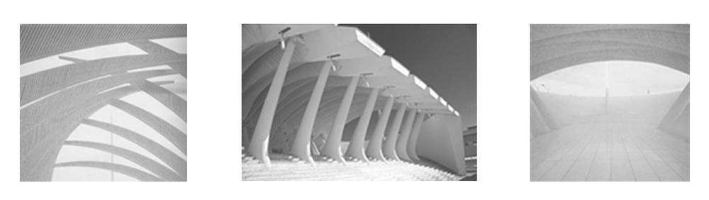 Phase 1 - Original Calatrava.jpg