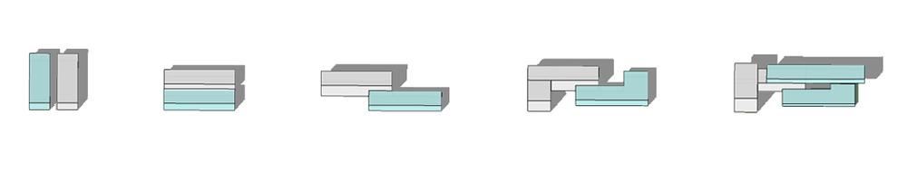 Concept Massing.jpg