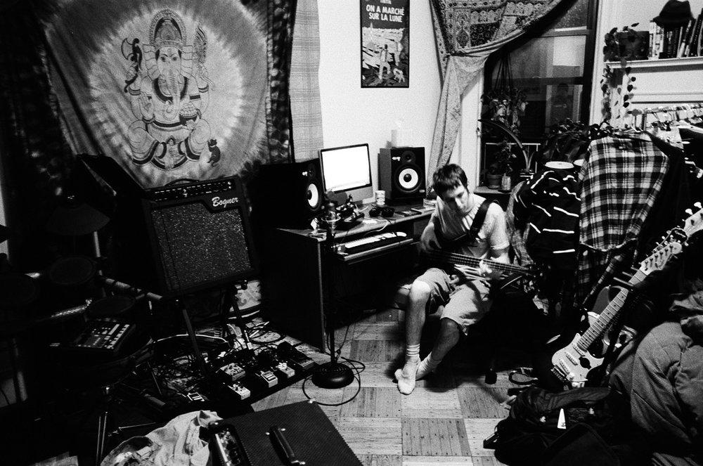 Bass practice.jpg