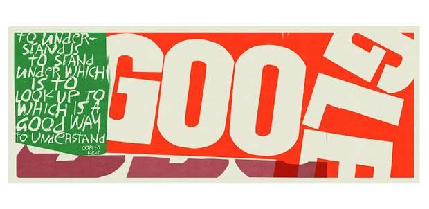 google-doodle-corita-kent.jpg