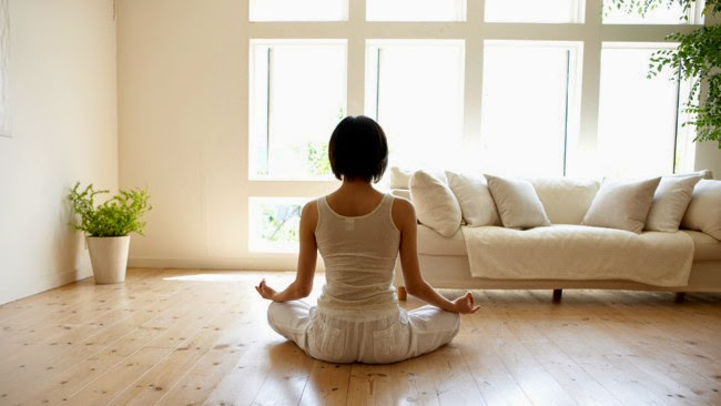 10 facts about Feng Shui.