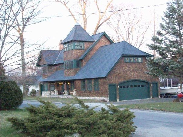 micks house.jpg