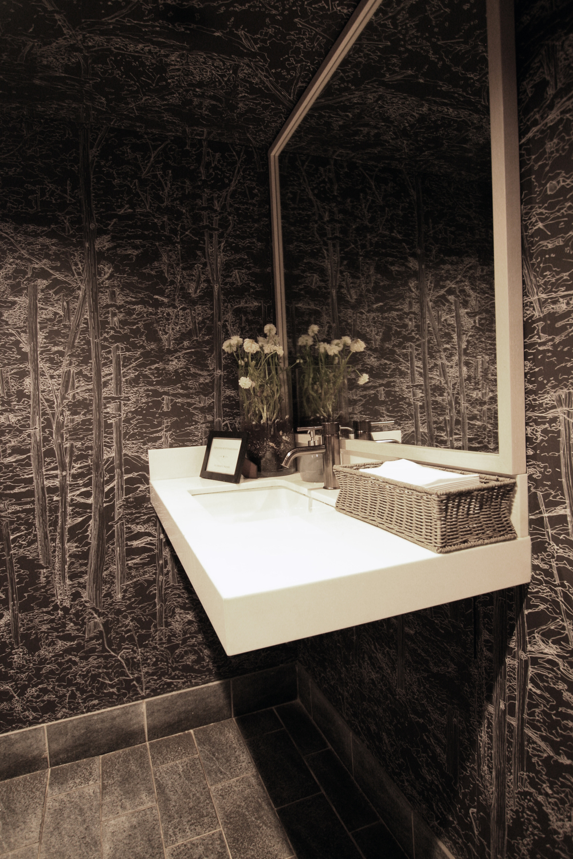 Amalgam Almanac Restroom Bespoke Wallpaper.jpg
