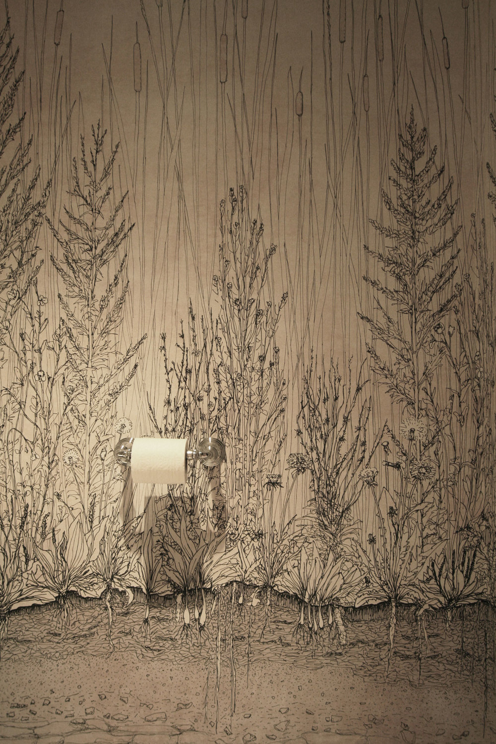 Amalgam-Outfield-Bespoke-Bathroom-Wallpaper.jpg