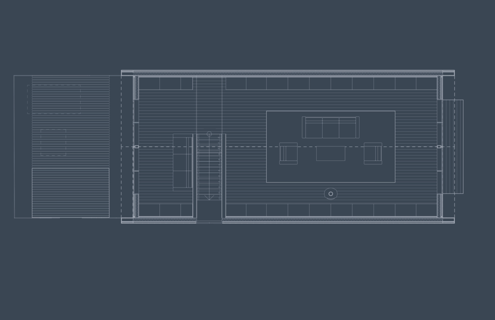 Amalgam Studio Carriage House Loft Plan.png