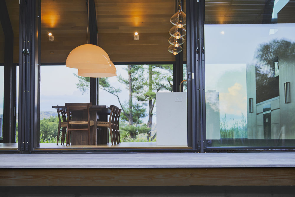 Amalgam Studio Mountain House Exteriors 05.jpg