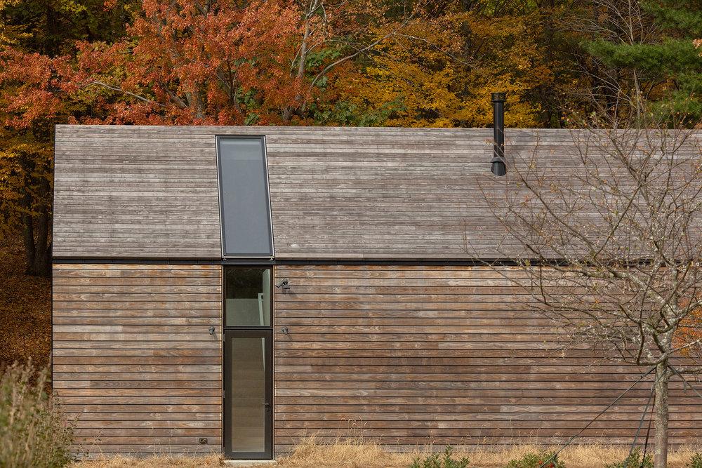Amalgam Studio Silvernails Carriage House Exterior 01_sm.jpg