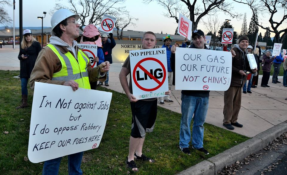 LNG EXPORTS THREATENS JOBS.jpg