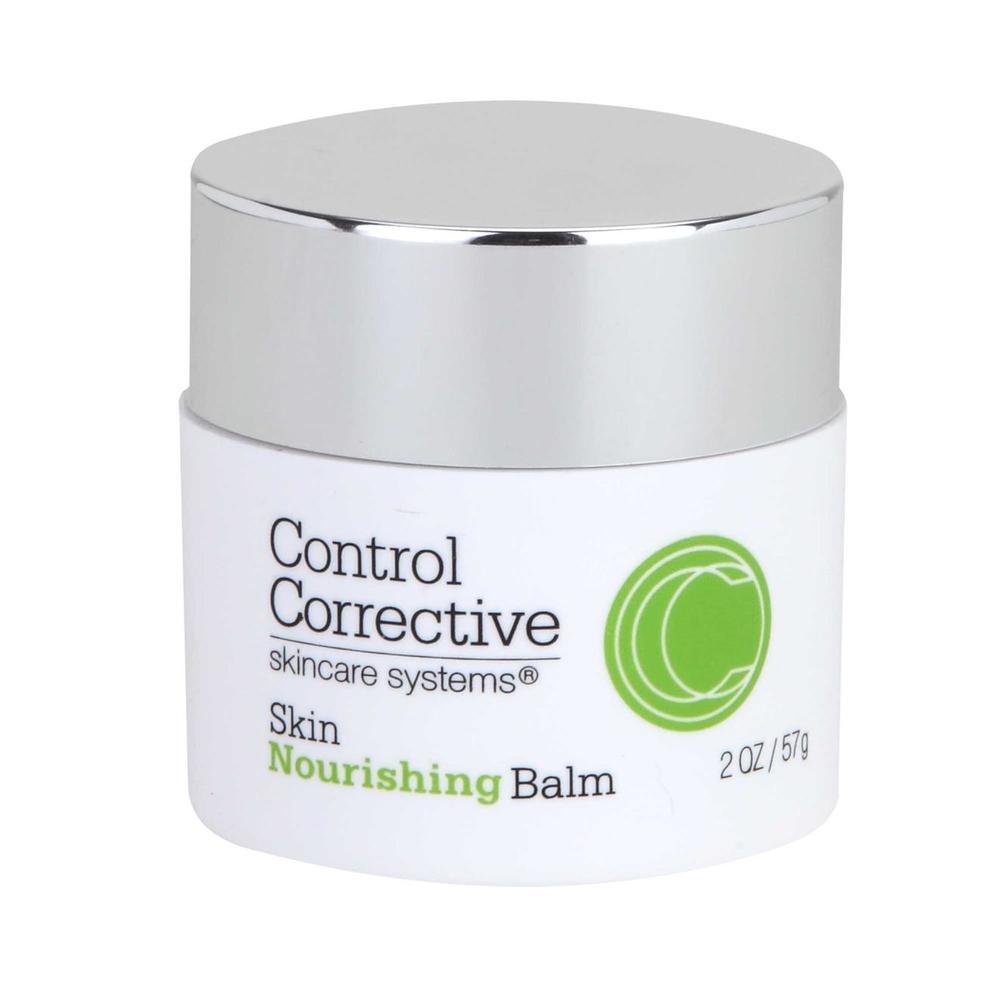 Control Corrective Skin Nourishing Balm - 2 oz.