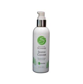 Dr. Schwab Sensitive Cleanser