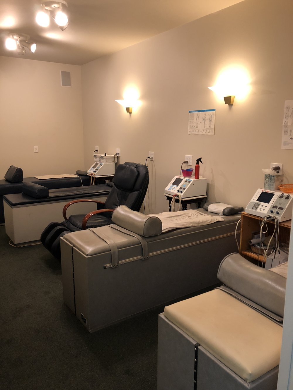 IMG_1694.JPG/therapy room