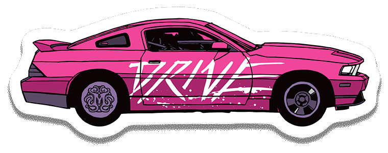 drive_car.png