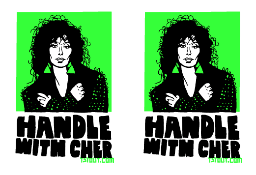 zhandlewithcher.png