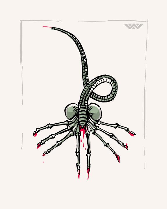 alienhandbill_facehugger_reg.jpg