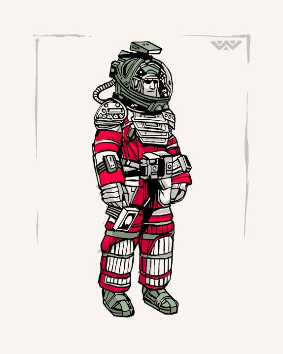 alienhandbill_spaceman_reg.jpg