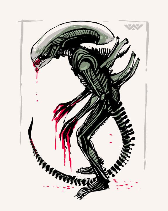 alienhandbill_xenomorph_reg.jpg