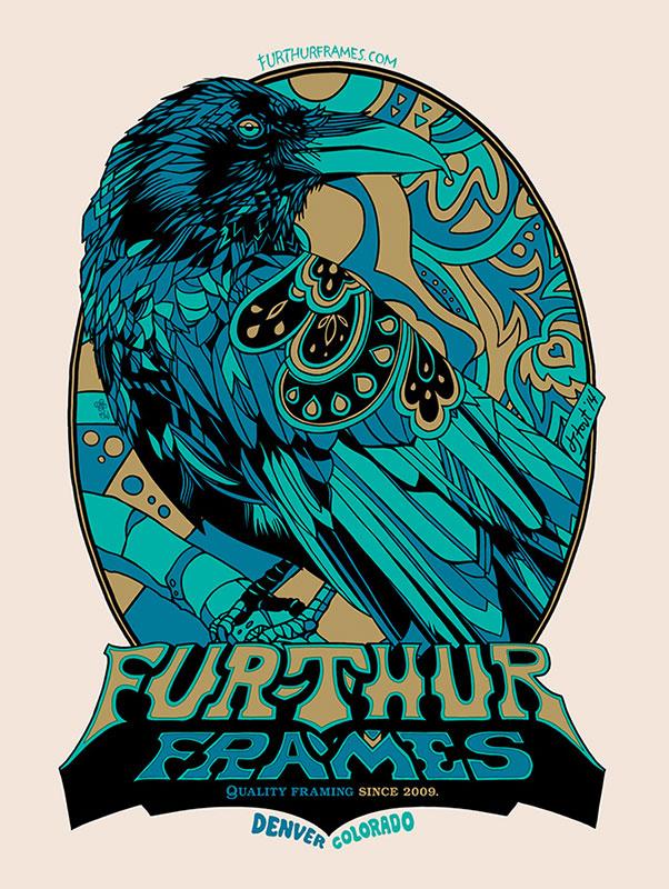 furthur_06.jpg