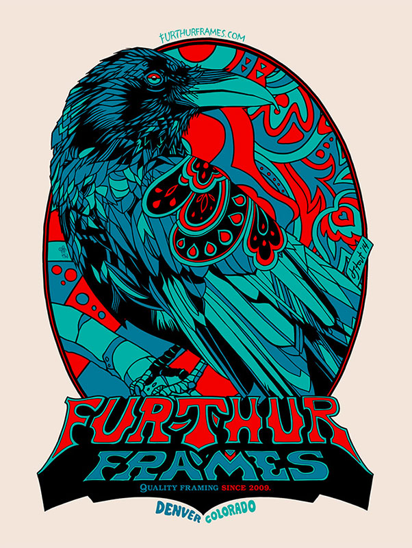 furthur_01.jpg