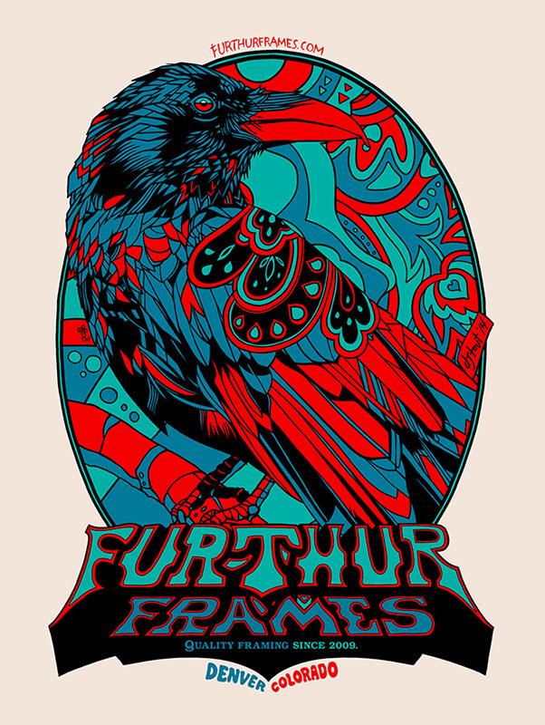 furthur_02.jpg