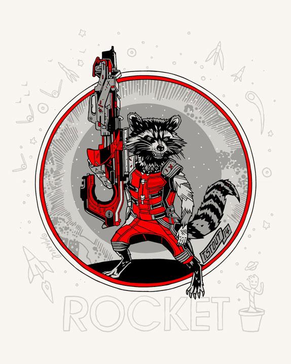 gotg_rocket.jpg