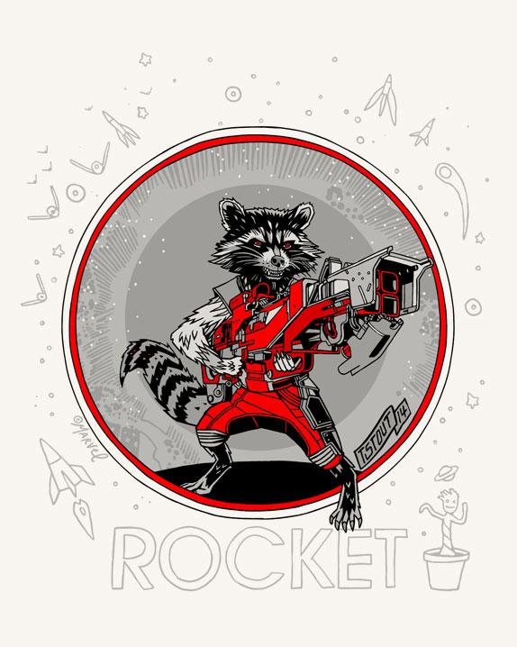 gotg_rocket2.jpg