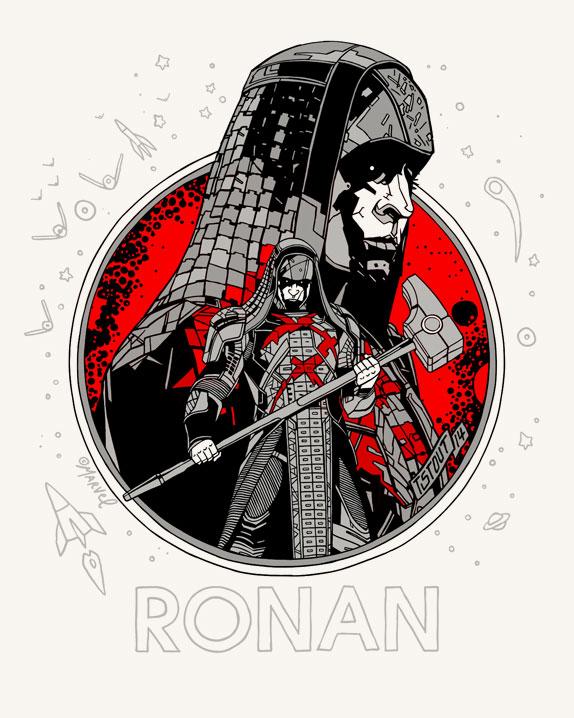 gotg_ronan.jpg