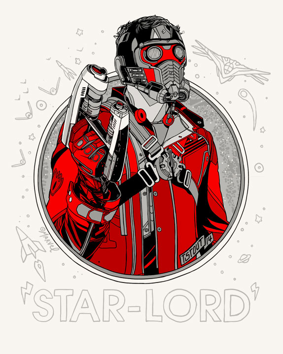 gotg_starlord.jpg
