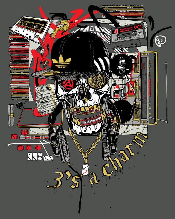 gangster_skull.png