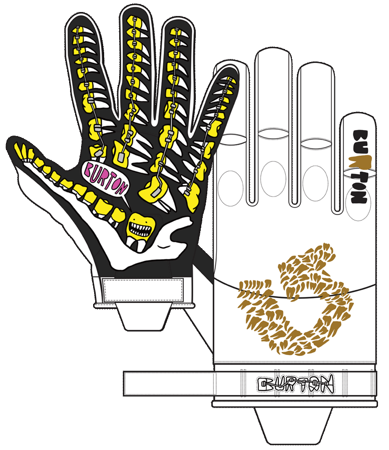 burton_gloves_01.png