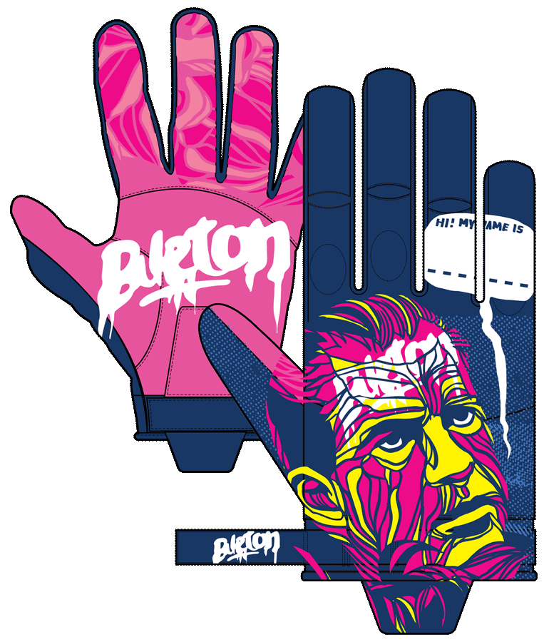 burton_gloves_02.png