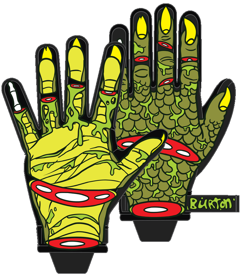 burton_gloves_04.png