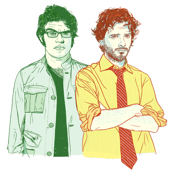 conchords_cd_01.png