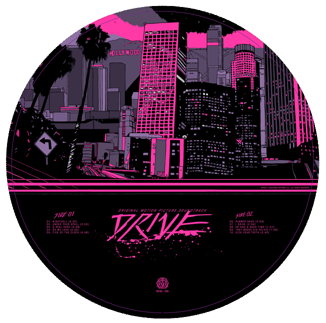 disc02.png