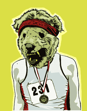 bearrunner.png