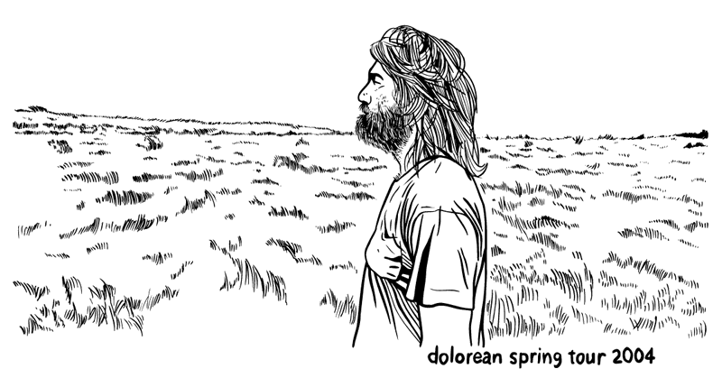 doloreanspringtour.png