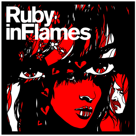 rubyinflames.png